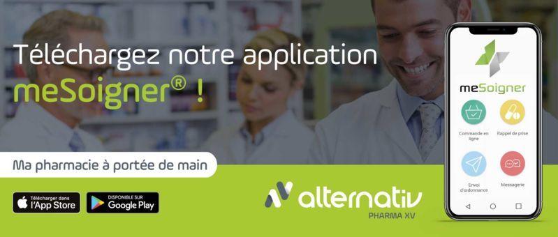 Pharmacie Des Arts,AUCAMVILLE