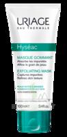 Hyseac Masque Gommant T/100ml à AUCAMVILLE