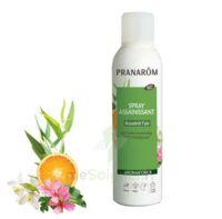Araromaforce Spray Assainissant Bio Fl/150ml à AUCAMVILLE