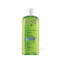 Ducray Extra-doux Shampooing Flacon Capsule 200ml à AUCAMVILLE