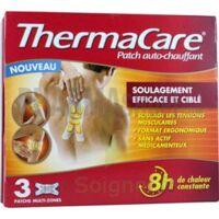Thermacare, Bt 3 à AUCAMVILLE