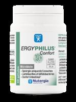 Ergyphilus Confort Gélules équilibre Intestinal Pot/60 à AUCAMVILLE