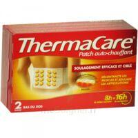 Thermacare, Bt 2 à AUCAMVILLE