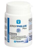 Ergyphilus Plus Gélules B/60 à AUCAMVILLE