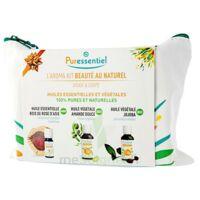 Puressentiel L'Aroma Kit Beauté au naturel à AUCAMVILLE
