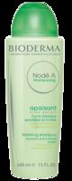 Node A Shampooing Crème Apaisant Cuir Chevelu Sensible Irrité Fl/400ml à AUCAMVILLE
