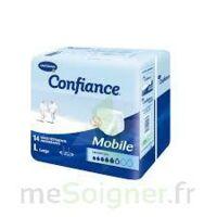 Confiance Mobile Abs8 Taille M à AUCAMVILLE