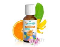 Puressentiel Diffusion Diffuse Happy - Huiles essentielles pour diffusion - 30 ml à AUCAMVILLE