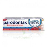 Parodontax Complète Protection Dentifrice 75ml à AUCAMVILLE