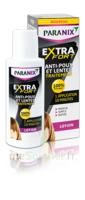 Paranix Extra Fort Lotion antipoux 100ml à AUCAMVILLE