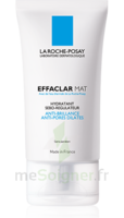 Effaclar Mat Crème Hydratante Matifiante 40ml à AUCAMVILLE