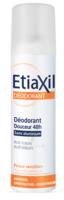 Etiaxil Déodorant sans aluminium 150ml à AUCAMVILLE