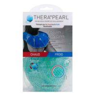 Therapearl Compresse Anatomique épaules/cervical B/1 à AUCAMVILLE
