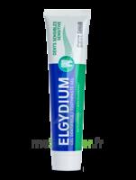 Elgydium Dents Sensibles Gel Dentifrice 75ml à AUCAMVILLE