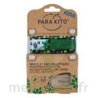 Parakito Bracelet Kids Koala à AUCAMVILLE