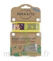 Parakito Bracelet Kids Singe à AUCAMVILLE