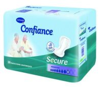 Conf Secure Absorpt 8g *30 à AUCAMVILLE