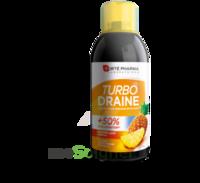 Turbodraine Solution Buvable Ananas 500ml à AUCAMVILLE