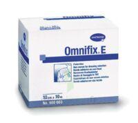 Omnifix® elastic bande adhésive 10 cm x 10 mètres - Boîte de 1 rouleau à AUCAMVILLE