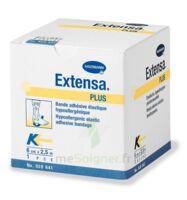 Extensa® Plus Bande Adhésive élastique 10 Cm X 2,5 Mètres à AUCAMVILLE