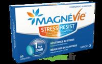 Magnevie Stress Resist Comprimés B/30 à AUCAMVILLE