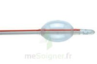 Freedom Folysil Sonde Foley Droite adulte ballonet 10-15ml CH20 à AUCAMVILLE