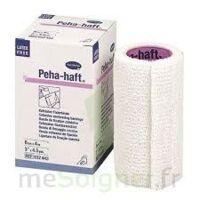 Peha-haft® Bande De Fixation Auto-adhérente 6 Cm X 4 Mètres à AUCAMVILLE