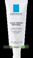 La Roche Posay Cold Cream Crème 100ml à AUCAMVILLE