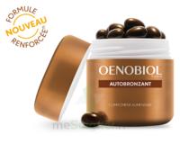 Oenobiol Autobronzant Caps 2*Pots/30 à AUCAMVILLE