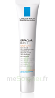 Effaclar Duo+ Unifiant Crème Medium 40ml à AUCAMVILLE