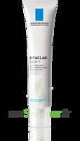 Effaclar Duo+ Gel Crème Frais Soin Anti-imperfections 40ml à AUCAMVILLE
