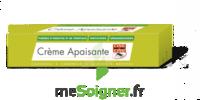 Cinq Sur Cinq Natura Crème Apaisante 40g à AUCAMVILLE