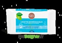 Gifrer Lingette biodégradable Eau Thermale bébé Paquet/60 à AUCAMVILLE