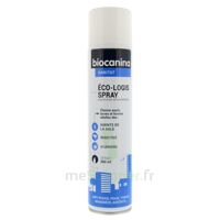 Ecologis Solution spray insecticide 300ml à AUCAMVILLE