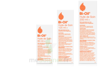 Bi-Oil Huile Fl/125ml à AUCAMVILLE