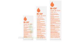 Bi-Oil Huile Fl/60ml à AUCAMVILLE