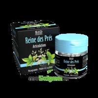 Sid Nutrition Phytoclassics Reine Des Prés Gélules B/30 à AUCAMVILLE