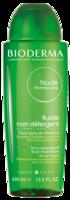 Node Shampooing Fluide Usage Fréquent Fl/400ml à AUCAMVILLE