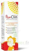 POX CLIN MOUSSE RAFRAICHISSANTE, fl 100 ml à AUCAMVILLE