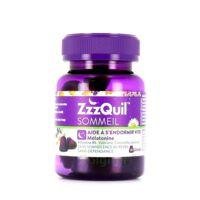 Zzzquil Sommeil Gommes Pot/30 à AUCAMVILLE