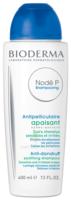 Node P Shampooing Antipelliculaire Apaisant Fl/400ml à AUCAMVILLE