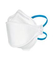 Delatex Masque respiratoire B/20 à AUCAMVILLE