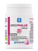 Ergyphilus Intima Gélules B/60 à AUCAMVILLE