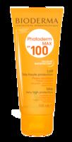 Photoderm Max Spf50+ Lait T/100ml à AUCAMVILLE