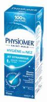 Physiomer Solution Nasale Adulte Enfant Jet Dynamique 135ml à AUCAMVILLE