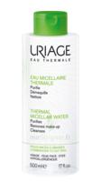 Uriage Eau Thermale - Peaux Mixtes - 500ml à AUCAMVILLE