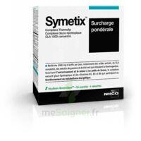 Aminoscience Santé Minceur Symetix ® Gélules 2b/60 à AUCAMVILLE